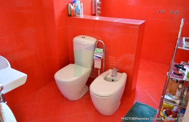 Снимка №13 3 стаен апартамент продава in Габрово, Трендафил 2