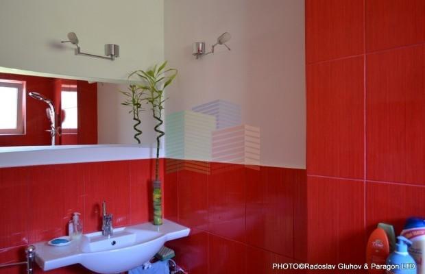 Снимка №14 3 стаен апартамент продава in Габрово, Трендафил 2