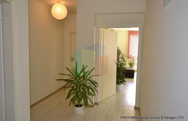 Снимка №16 3 стаен апартамент продава in Габрово, Трендафил 2
