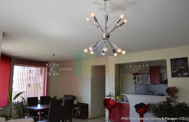 Снимка №17 3 стаен апартамент продава in Габрово, Трендафил 2