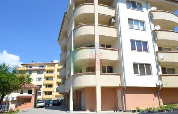Снимка №18 3 стаен апартамент продава in Габрово, Трендафил 2