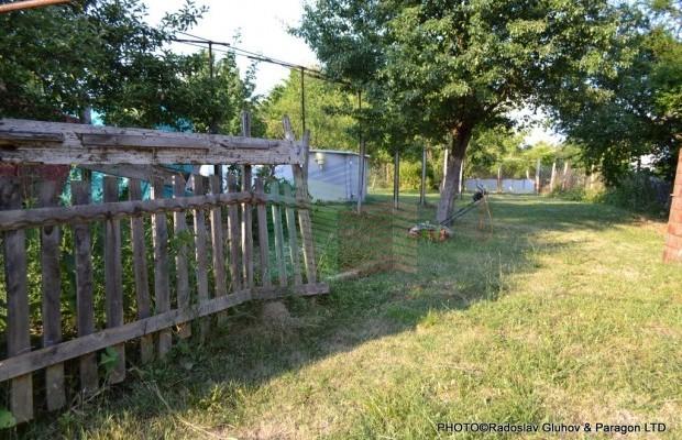 Снимка №4 Селска къща продава in Габрово област, Велковци