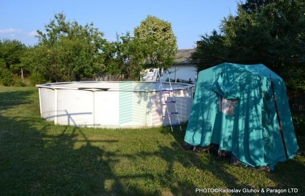 Снимка №6 Селска къща продава in Габрово област, Велковци