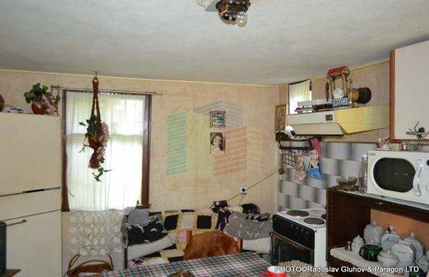 Снимка №10 Селска къща продава in Габрово област, Велковци