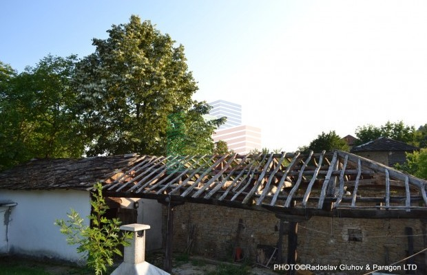 Снимка №15 Селска къща продава in Габрово област, Велковци