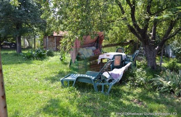 Снимка №17 Селска къща продава in Габрово област, Велковци