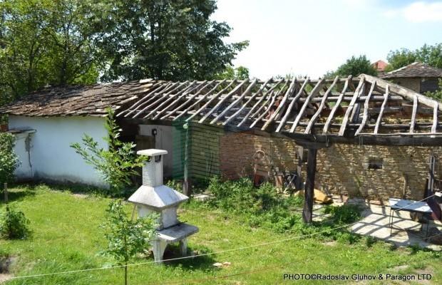 Снимка №18 Селска къща продава in Габрово област, Велковци