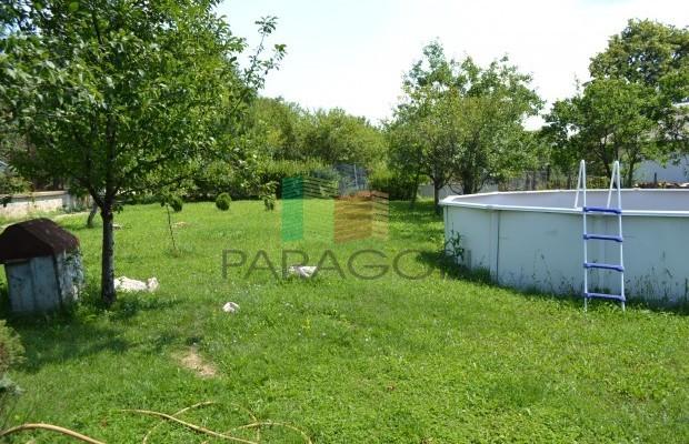 Снимка №21 Селска къща продава in Габрово област, Велковци