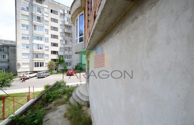 Снимка №10 Градска къща продава in Габрово, Център