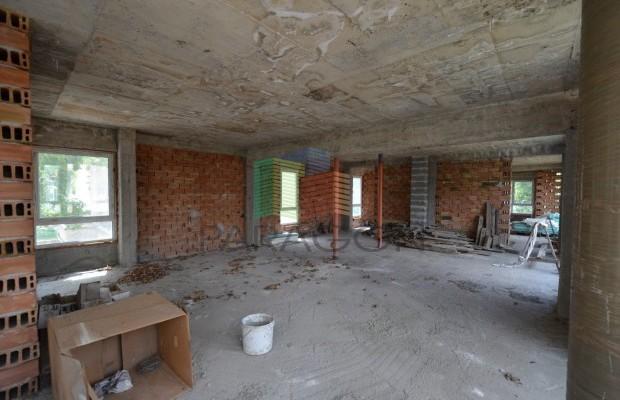 Снимка №13 Градска къща продава in Габрово, Център