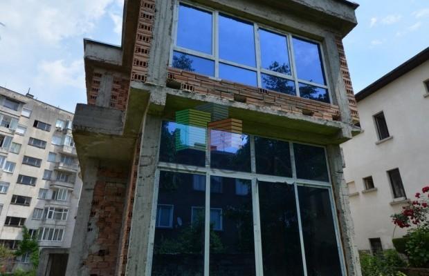 Снимка №15 Градска къща продава in Габрово, Център