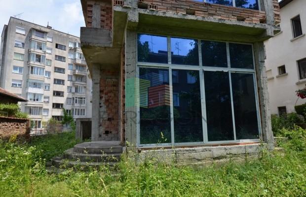 Снимка №17 Градска къща продава in Габрово, Център