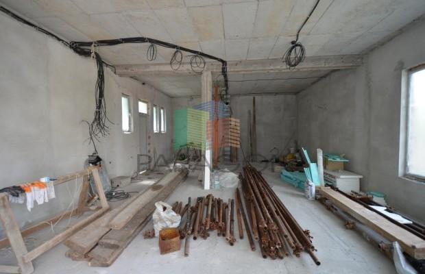 Снимка №22 Градска къща продава in Габрово, Център