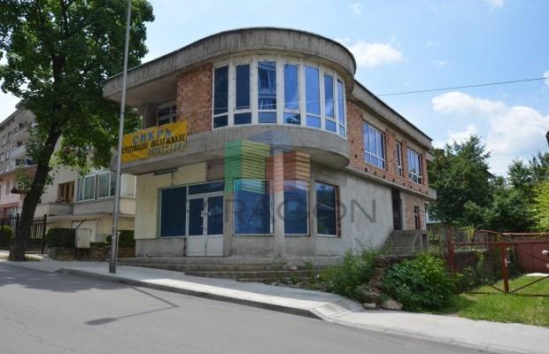 Снимка №1 Градска къща продава in Габрово, Център