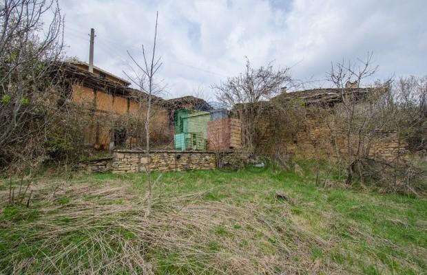 Снимка №4 Селска къща продава in Габрово област, Свинарски дол