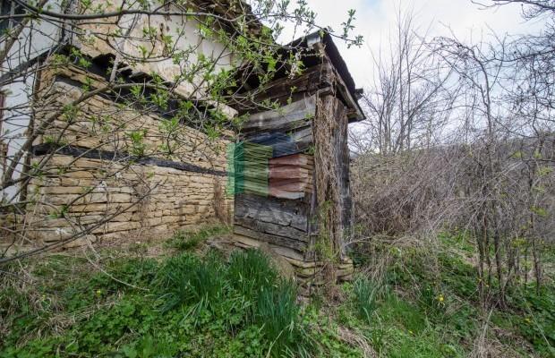 Снимка №5 Селска къща продава in Габрово област, Свинарски дол