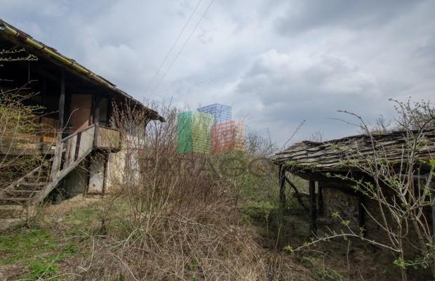 Снимка №7 Селска къща продава in Габрово област, Свинарски дол