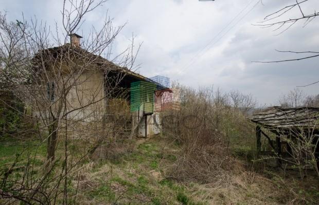 Снимка №2 Селска къща продава in Габрово област, Свинарски дол