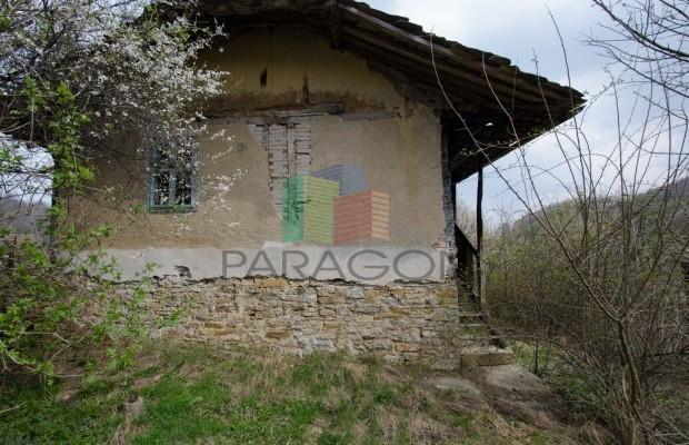 Снимка №8 Селска къща продава in Габрово област, Свинарски дол