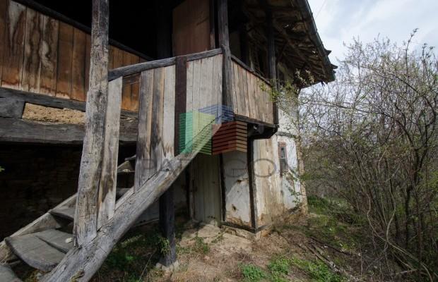 Снимка №9 Селска къща продава in Габрово област, Свинарски дол