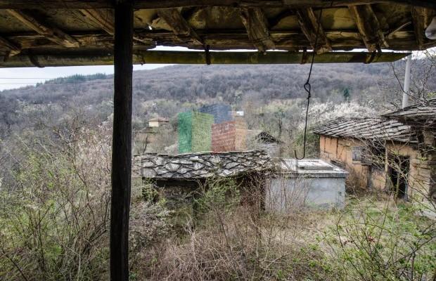 Снимка №10 Селска къща продава in Габрово област, Свинарски дол