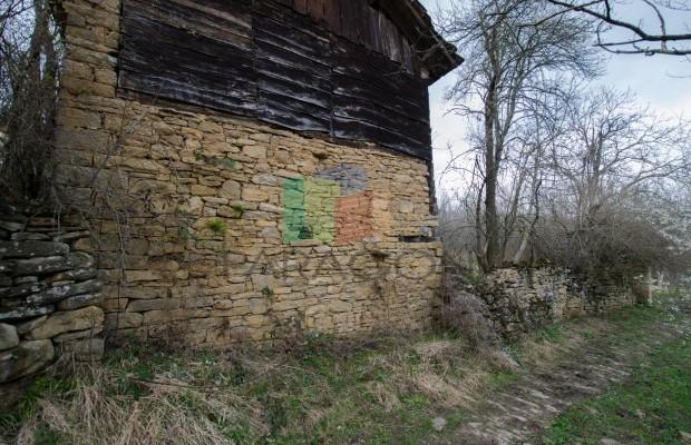 Снимка №12 Селска къща продава in Габрово област, Свинарски дол