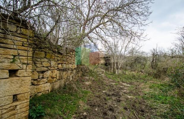 Снимка №13 Селска къща продава in Габрово област, Свинарски дол