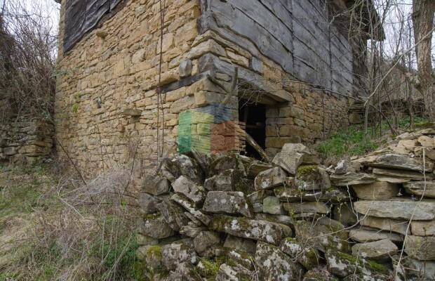 Снимка №14 Селска къща продава in Габрово област, Свинарски дол