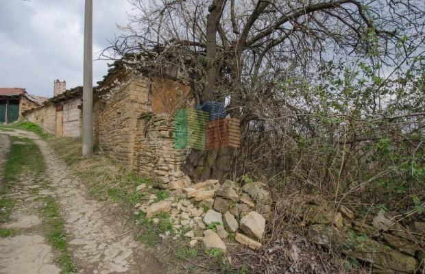 Снимка №15 Селска къща продава in Габрово област, Свинарски дол