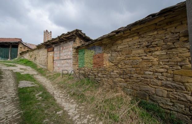 Снимка №16 Селска къща продава in Габрово област, Свинарски дол