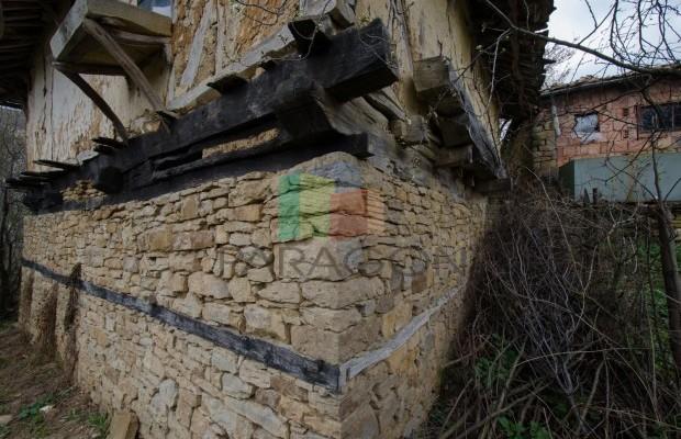 Снимка №17 Селска къща продава in Габрово област, Свинарски дол