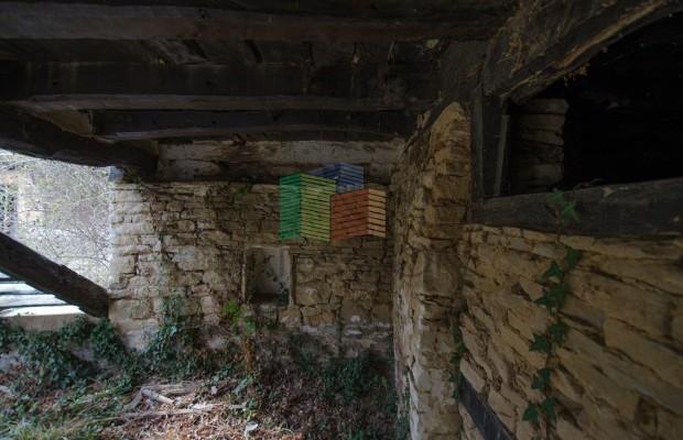 Снимка №22 Селска къща продава in Габрово област, Свинарски дол