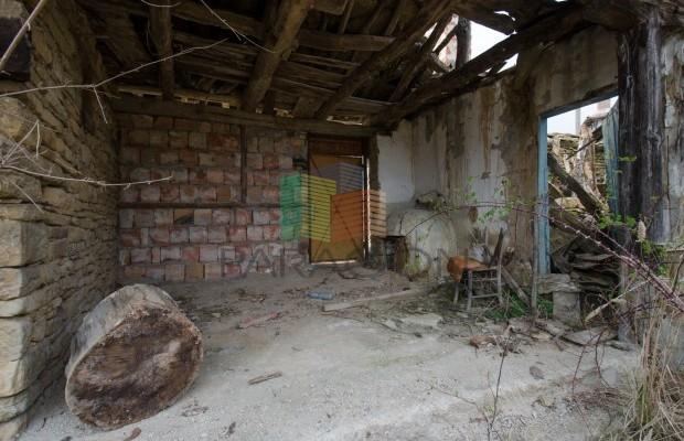 Снимка №23 Селска къща продава in Габрово област, Свинарски дол