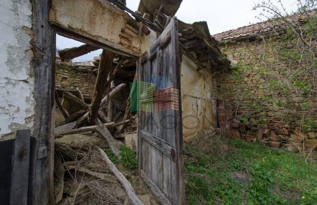 Снимка №24 Селска къща продава in Габрово област, Свинарски дол