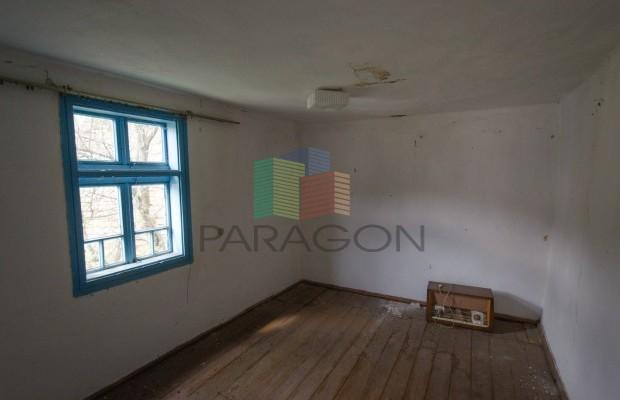 Снимка №25 Селска къща продава in Габрово област, Свинарски дол