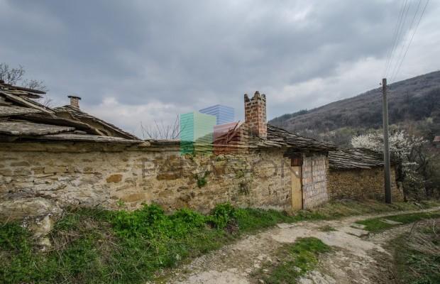 Снимка №26 Селска къща продава in Габрово област, Свинарски дол