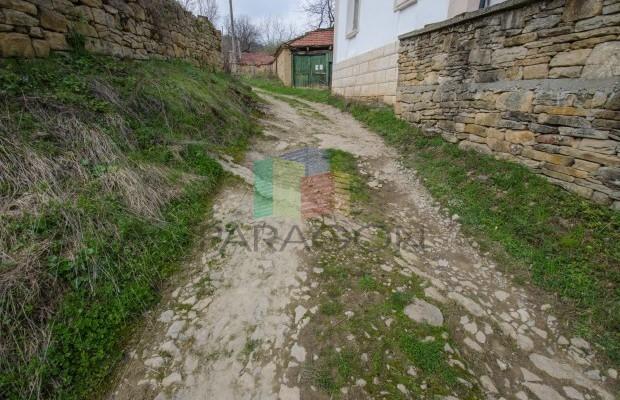 Снимка №27 Селска къща продава in Габрово област, Свинарски дол