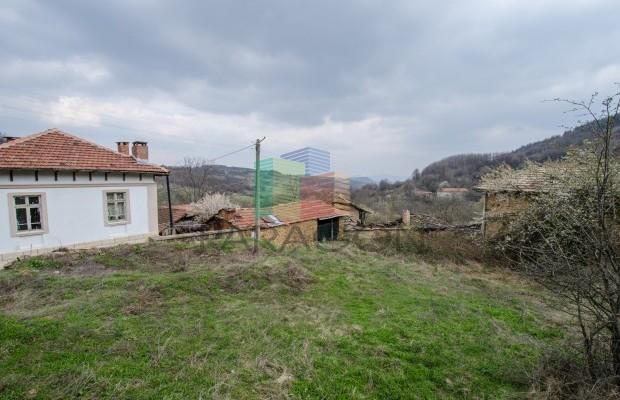 Снимка №28 Селска къща продава in Габрово област, Свинарски дол