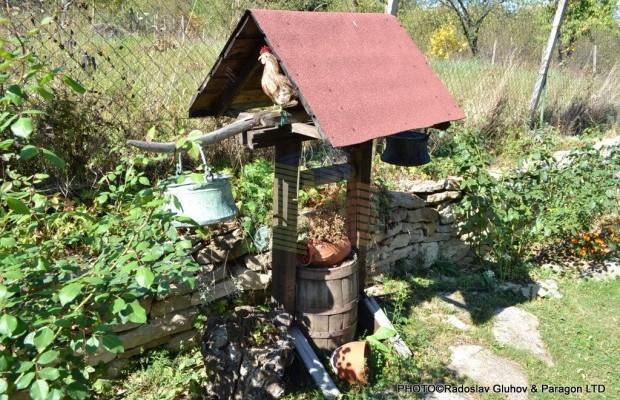 Снимка №2 Селска къща продава in Габрово област, Солари