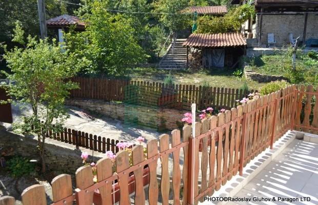 Снимка №8 Селска къща продава in Габрово област, Солари