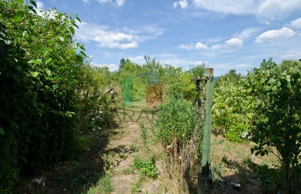 Снимка №11 Селска къща продава in Габрово област, Солари