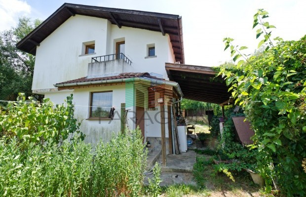 Снимка №12 Селска къща продава in Габрово област, Солари