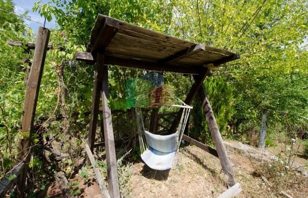 Снимка №13 Селска къща продава in Габрово област, Солари