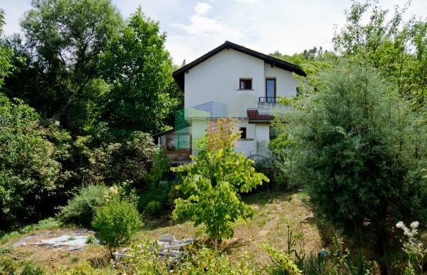 Снимка №14 Селска къща продава in Габрово област, Солари