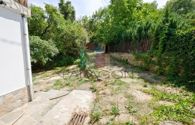 Снимка №15 Селска къща продава in Габрово област, Солари