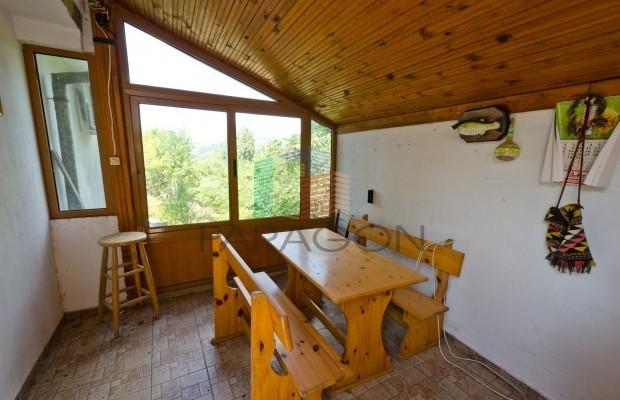 Снимка №16 Селска къща продава in Габрово област, Солари