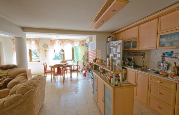 Снимка №18 Селска къща продава in Габрово област, Солари
