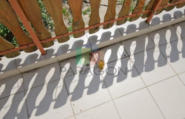 Снимка №23 Селска къща продава in Габрово област, Солари