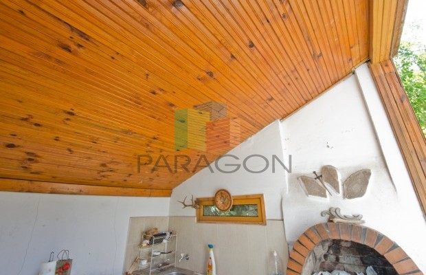 Снимка №26 Селска къща продава in Габрово област, Солари