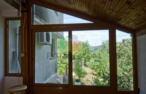 Снимка №27 Селска къща продава in Габрово област, Солари